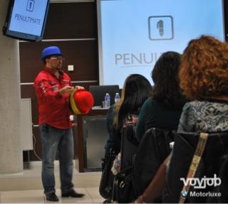 David Blanco_Seis Sombreros para Pensar-sermijefe.es