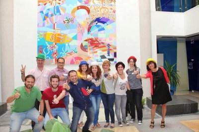 Escuela Europea_David Blanco_sermijefe.es